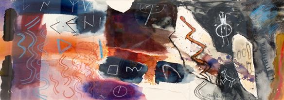 petroglyph-study