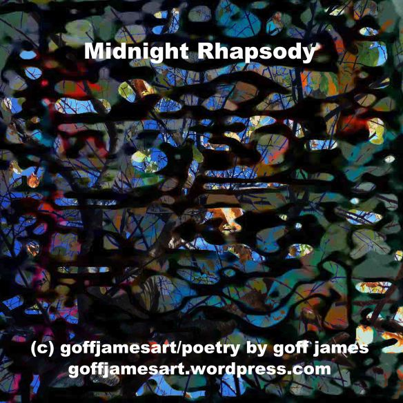 Moonlight Rhapsody 5cFB0