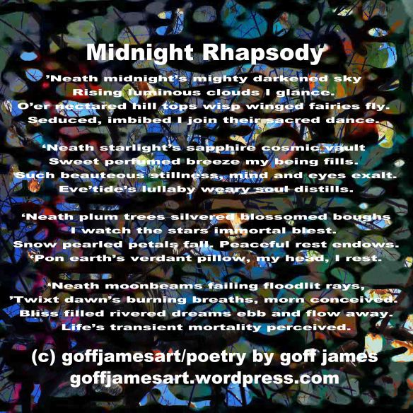 Moonlight Rhapsody 5eFBO