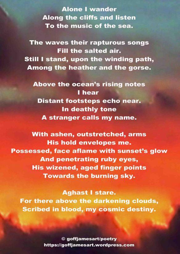 Sea Music-1 FB0