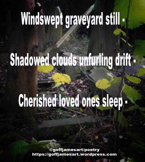 Graveyard FB0