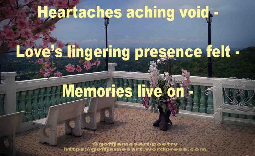 Memories FB0