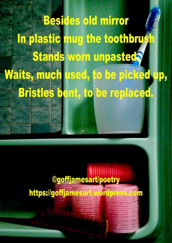 Toothbrush FB0