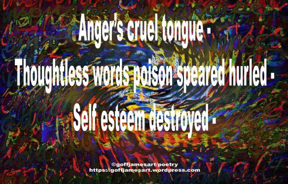 Anger FB0