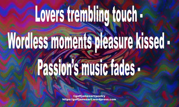 Passion FB0