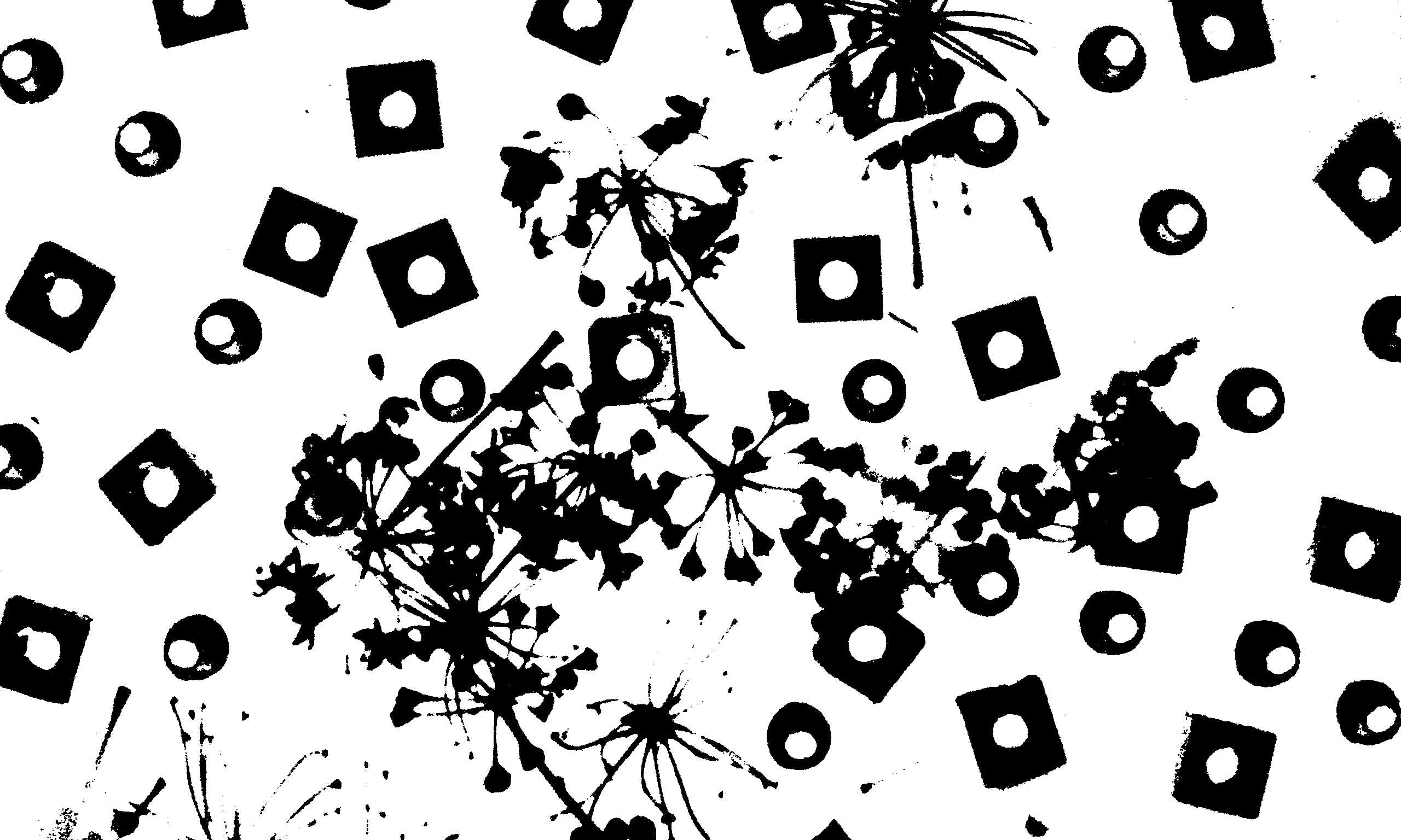 20171020_102123a Abstract FBO