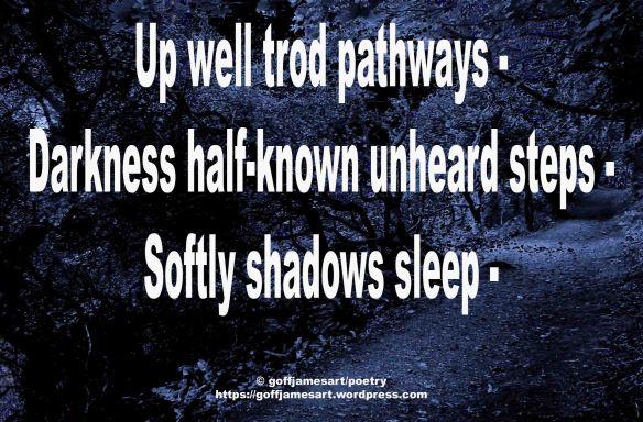 Footsteps FBO.jpg