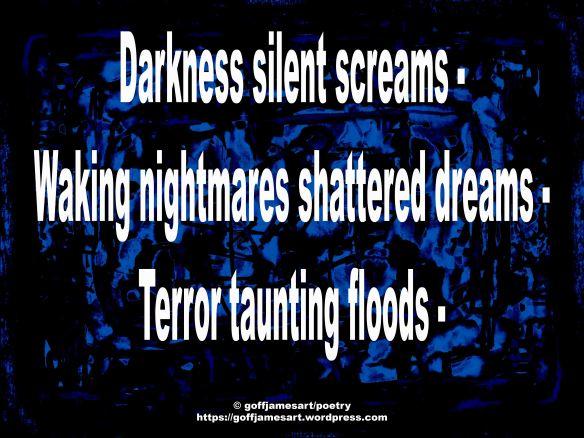 Fear FBO