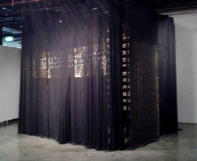 Jakkai Siributr,Installation 78