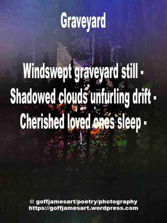 Graveyard FBO