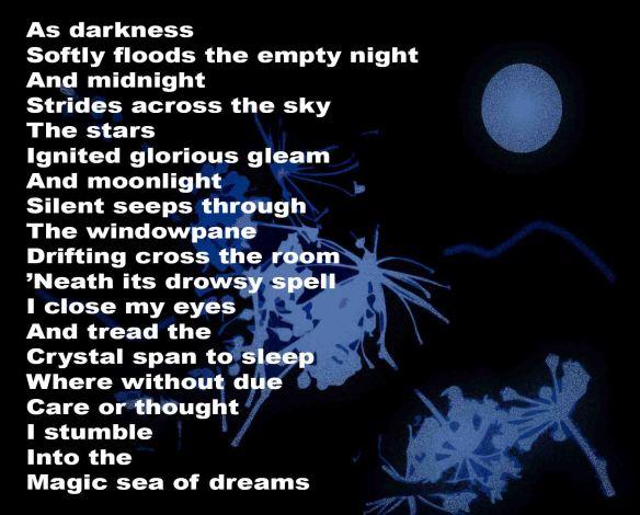 Sea of Dreams FBO