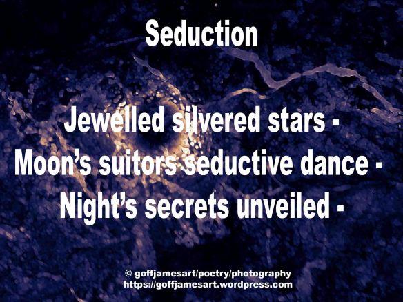 Seduction FBO