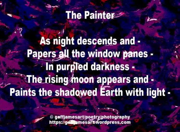 The Painter FBO
