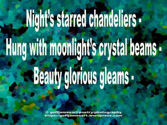 Chandeliers FBO