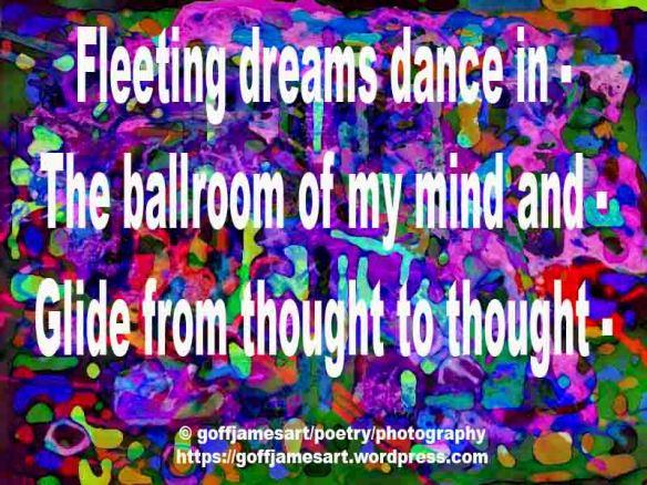 Dancing FBO