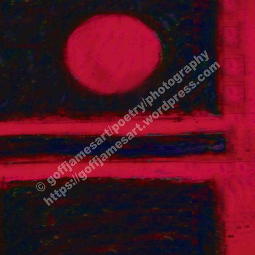DSCF2806aDiffEd4FB0 copy