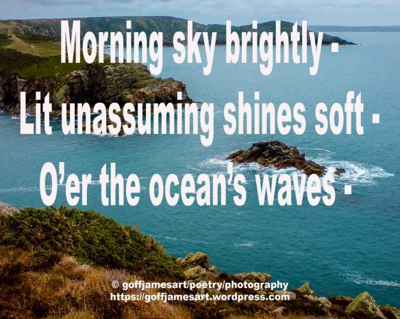 Morning SkyFBO