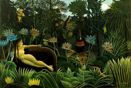 paintings-inspired-by-dreams-rousseau-high