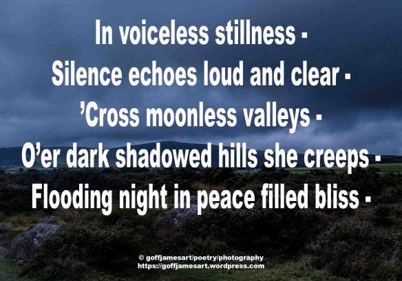 VoicelessFBO