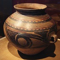 pottery-neolithic