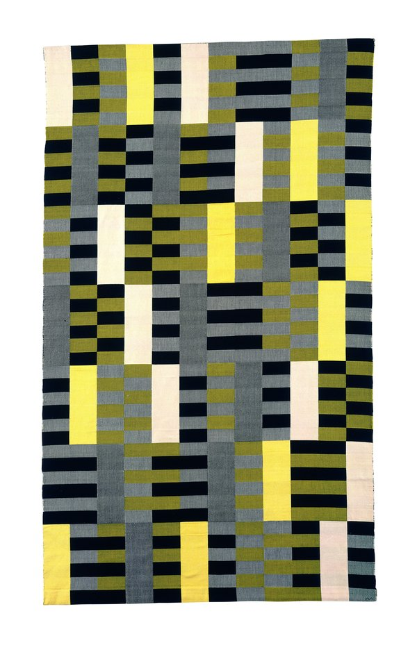 anni_albers_wall_hanging_1926_1