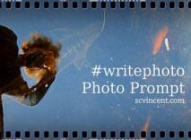 writephoto-logo