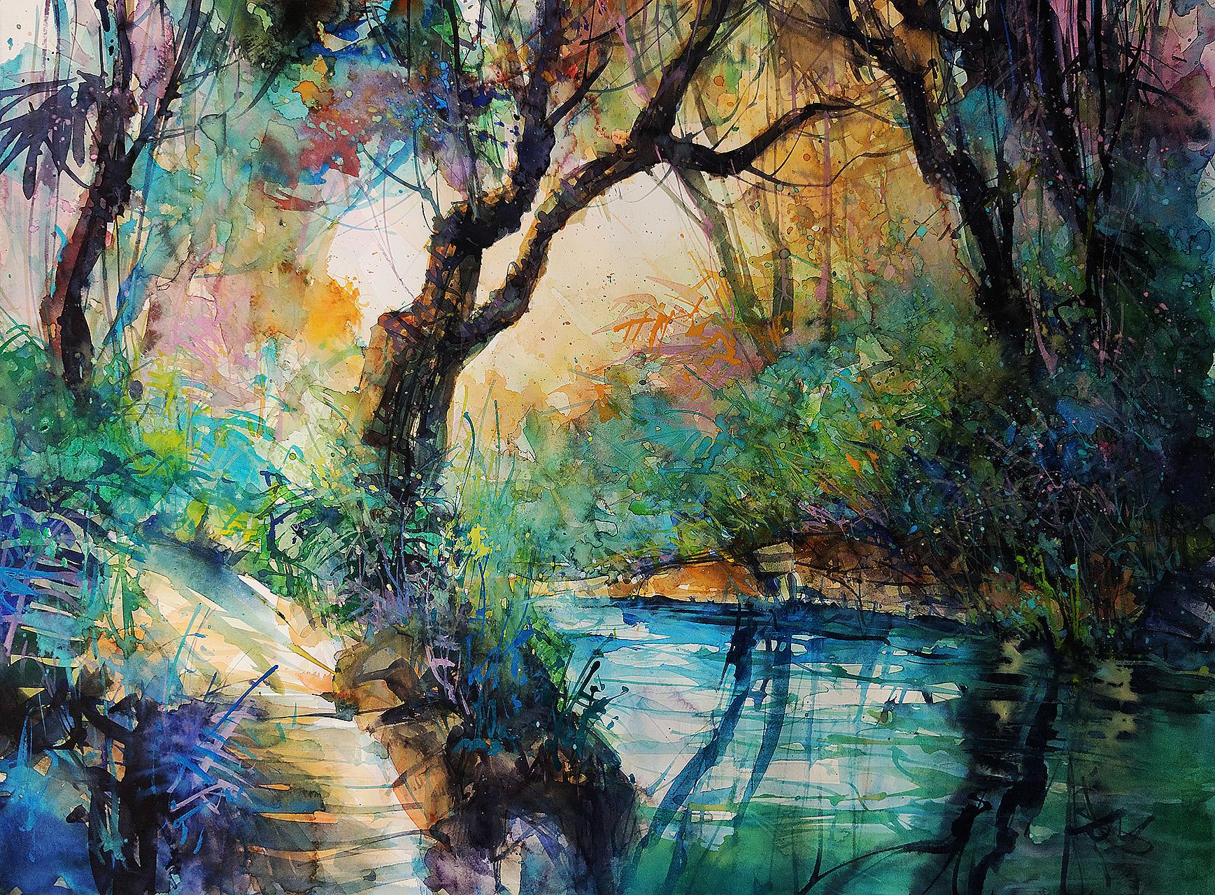 cw_watercolor_2020_041